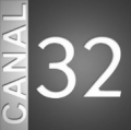 logo_canal32x