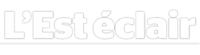 logo_lest_eclair
