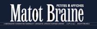 logo_matot_brain